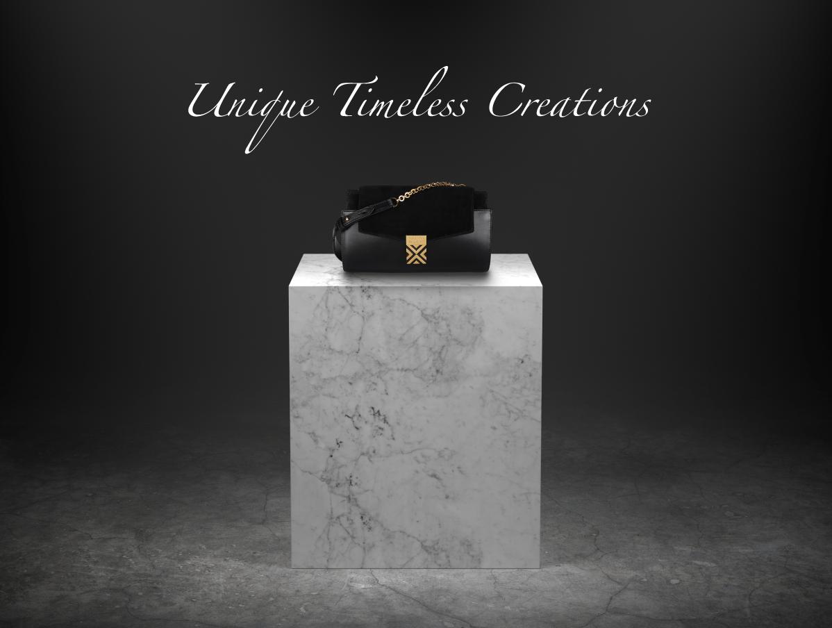 Maison_Milano_Naide-Black-CubeEN